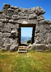Αρχαία Ελέα – Χρυσαυγή Θεσπρωτίας