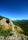 Κάστρο Πολυνερίου – Θεσπρωτία