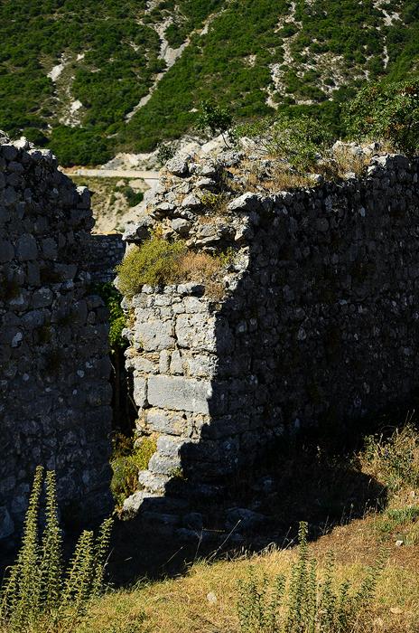 Κάστρο Πολυνερίου