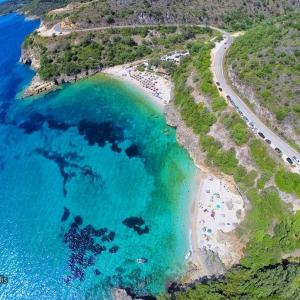 Παραλία Μέγα Ντράφι