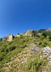 Κάστρο Αγίου Δονάτου – Παραμυθιά Θεσπρωτίας