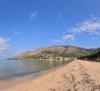 Παραλία Πλαταριάς – Θεσπρωτία