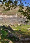 Αρχαία Γιτάνη (Γίτανα) – Φιλιάτες Θεσπρωτίας