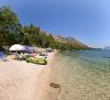 Παραλία Καλάμι – Θεσπρωτία